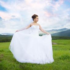 Wedding photographer Yuriy Grechikhin (highresolution). Photo of 24.08.2015