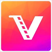 Video Downloader - Free Video Downloader app