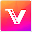 تحميل  Video Downloader – Free Video Downloader app