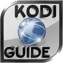 Kodi Guide:  Free TV & Movies icon
