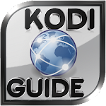 Kodi Guide:  Free TV & Movies 1.0 Apk