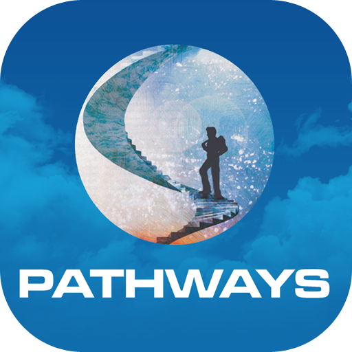 Pathwaysian