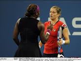 Marc De Hoes droomt van een terugkeer van Kim Clijsters en Justine Henin