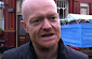 Jake Wood: Max Branning isn't that bad