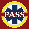 AEMT Pass