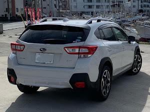 XV GT7 のカスタム事例画像 X'vehicleさんの2020年01月24日23:44の投稿