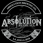 Absolution By The Sea- La Jolla