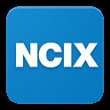 NCIX icon