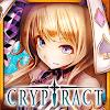 幻���������� App Icon
