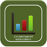 Investment Strategy 1.1
