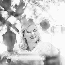 Wedding photographer Lilly Mae (LillyMae). Photo of 02.01.2019