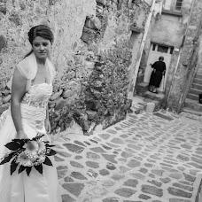 Wedding photographer Lorenzo Lo torto (2ltphoto). Photo of 01.01.2018