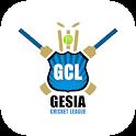 GESIA Cricket League II