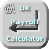 UK payroll calculator 2017/18