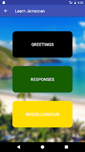Learn Jamaican Android Apps On Google Play - What language do they speak in jamaica