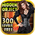 Hidden Object Games Free 300 levels : Castle Crime file APK for Gaming PC/PS3/PS4 Smart TV