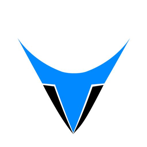 Versatile Techno avatar image