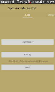 SAM PDF Baixar Última Versão – {Atualizado Em 2021} 2