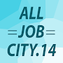 Work in Yakutia , vacancies APK icon