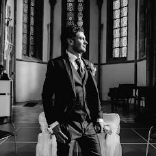 Wedding photographer Dimitri Frasch (DimitriFrasch). Photo of 05.12.2018