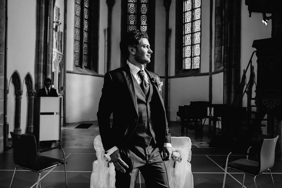 Hochzeitsfotograf Dimitri Frasch (DimitriFrasch). Foto vom 05.12.2018