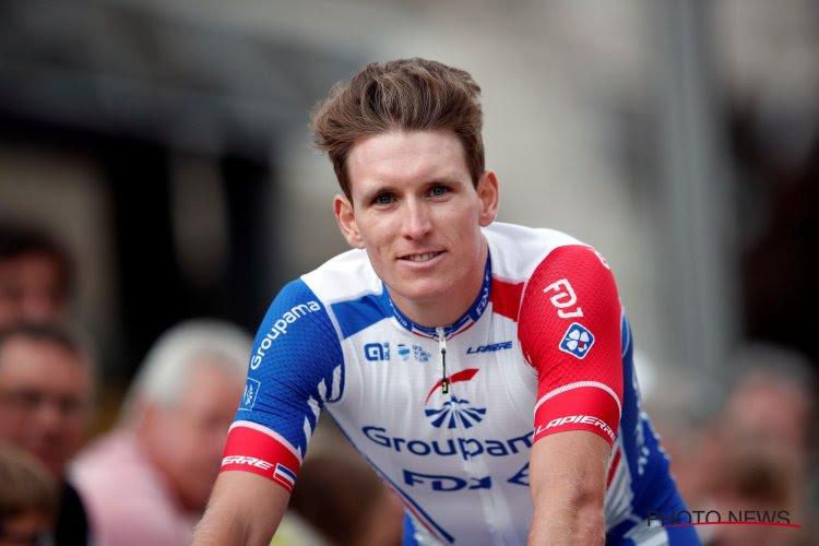 Throwback Giro 2019: zware crash verstoort sprint, Fransman trekt aan het langste eind