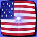 Revolutionary War (free) icon