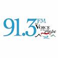 Voice of the Cape FM 91.3 Cape Town icon