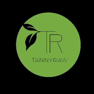 TannyRaw