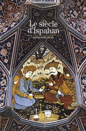 Isaphan