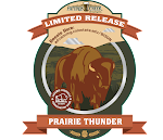 Pateros Creek Prairie Thunder