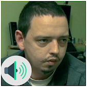 Psycho Andreas Soundboard Android APK Download Free By Tiflix