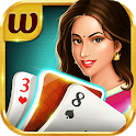 InBetween – Guess the Middle card icon