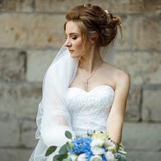 Wedding photographer Yuliya Storozhinska (id31957517). Photo of 28.03.2018
