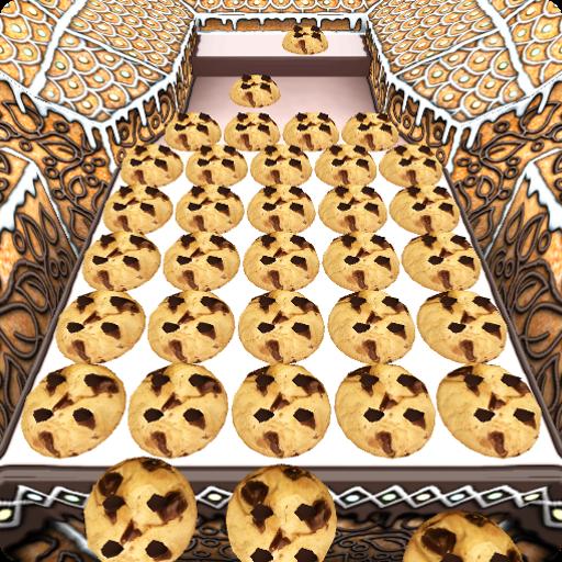 Cookie Dozer (game)