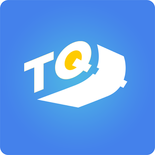 TQ Trivia: Learn & Earn - Apps on Google Play