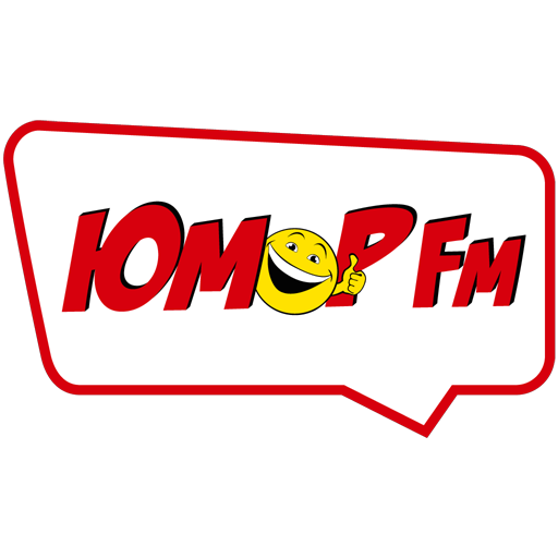 Юмор FM file APK Free for PC, smart TV Download