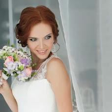 Wedding photographer Viktor Calko (TsalkoViktor). Photo of 25.08.2015
