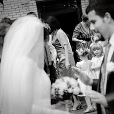 Wedding photographer Anzhelika Saakova (AngelaS). Photo of 20.11.2013