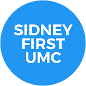Sidney First UMC
