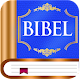 Download Bible - abraham isaac and jacob For PC Windows and Mac