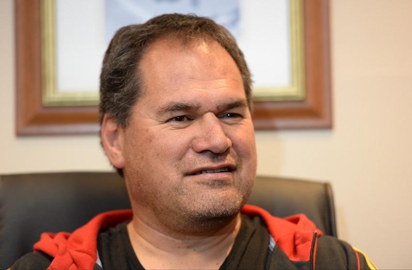 Incoming Wallabies coach Rennie agrees to pay cut