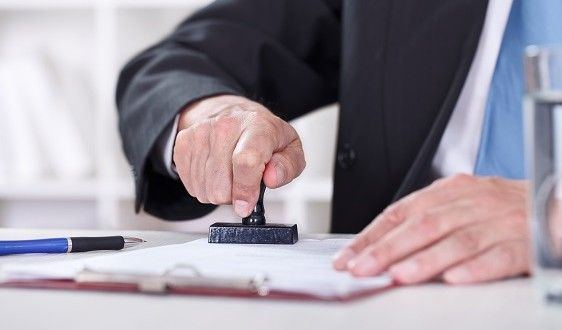 Tips Memilih Perusahaan Jasa Maklon