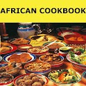 AFRICAN COOKBOOK icon
