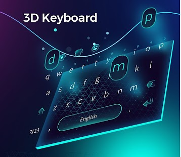 Cheetah Keyboard for PC-Windows 7,8,10 and Mac apk screenshot 5