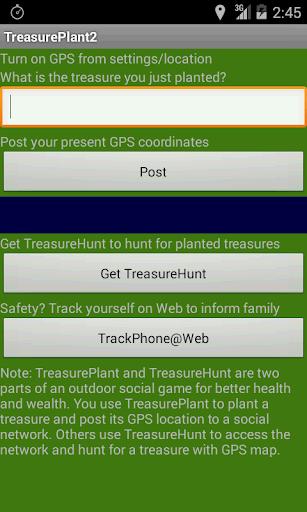 TreasurePlant2