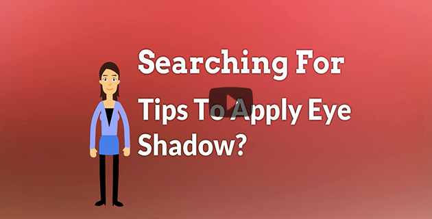 android Tips To Apply Eye Shadow Screenshot 2