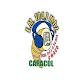 CARACOL PLAZA FM APK