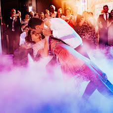 Fotograful de nuntă Laurentiu Nica (laurentiunica). Fotografia din 10.05.2018