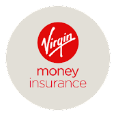 virgin money assist